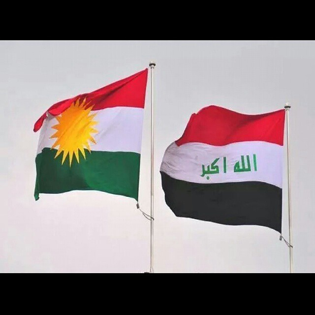 وهزیرێ پلاندانانا ههرێمێ: كوردستان یا رژده بو رێككهفتنێ دگهل عیراقێ